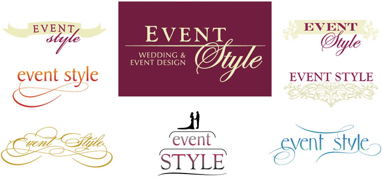 Savvy Event Planning And Design